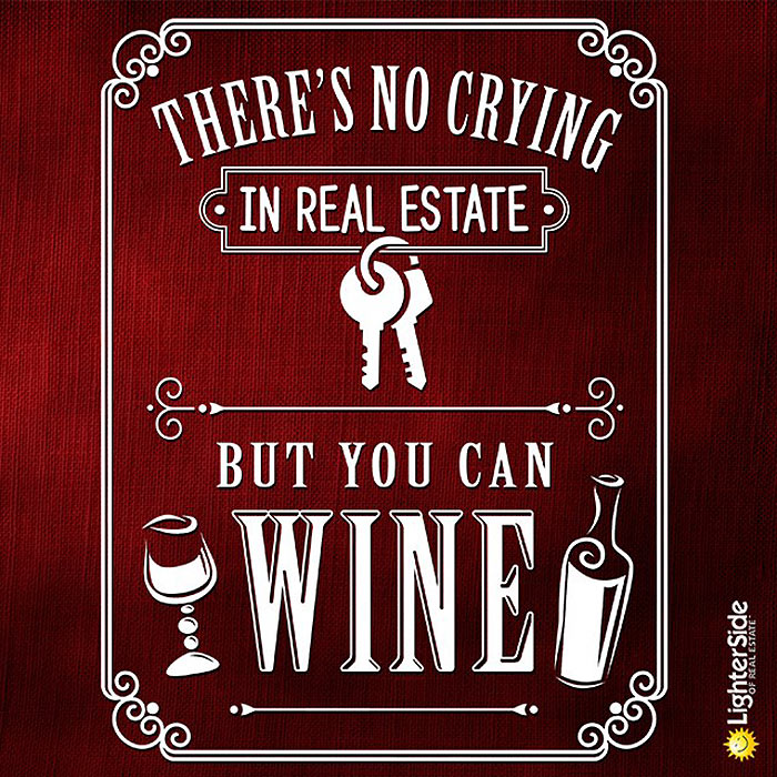 Funny Memes For Realtors : Hilarious memes that will make any realtor chuckle